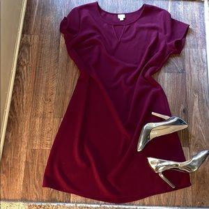 🍁Nice merona dress